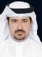 عبدالله الشماسي