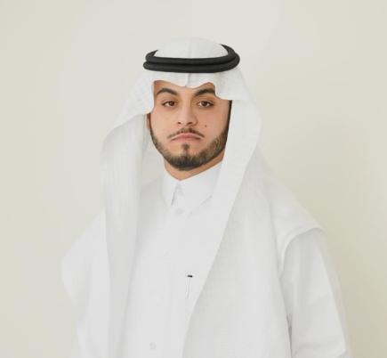 عبد الله بن عبدالعزيز العثيم