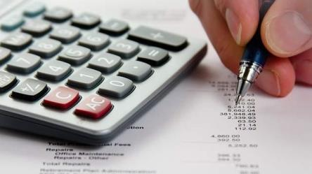 manage incomes and expenses