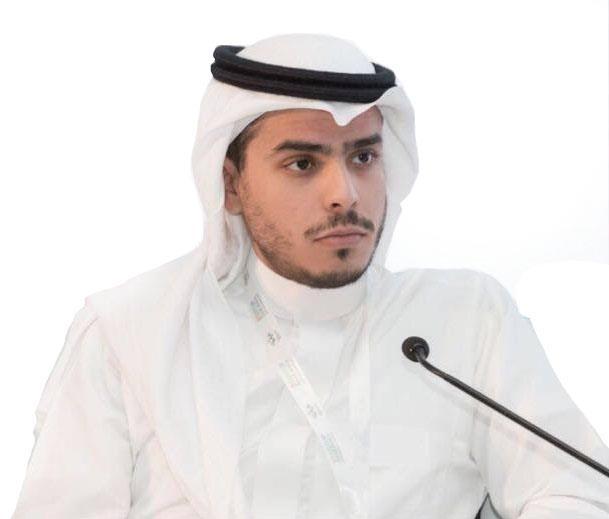 أحمد بن محمد الجبرين