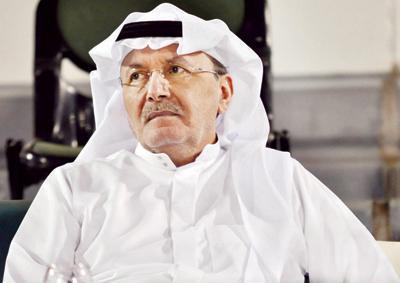 الأمير خالد بن عبد الله