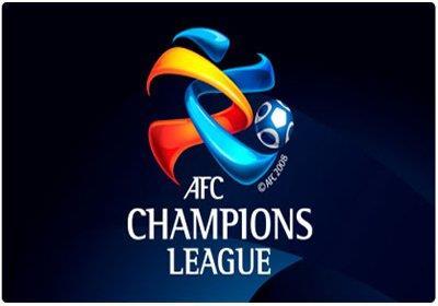 دوري أبطال آسيا 2016