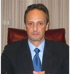 سفير الكويت لدى واشنطن الشيخ سالم عبدالله الجابر الصباح