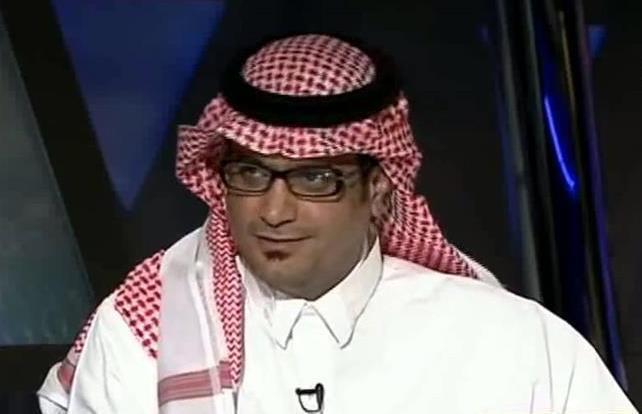 """عقب تعادل الاتحاد مع التعاون.. محمد البكيري: """"المهمة ليست سهلة""""!"""
