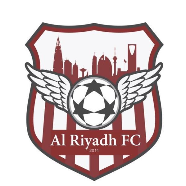 شعار نادي الرياض للسيدات