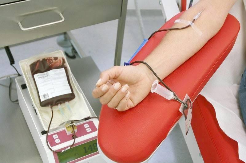 لماذا تم اختيار الرابع عشر من يونيو للاحتفال باليوم العالمي للمتبرعين بالدم؟