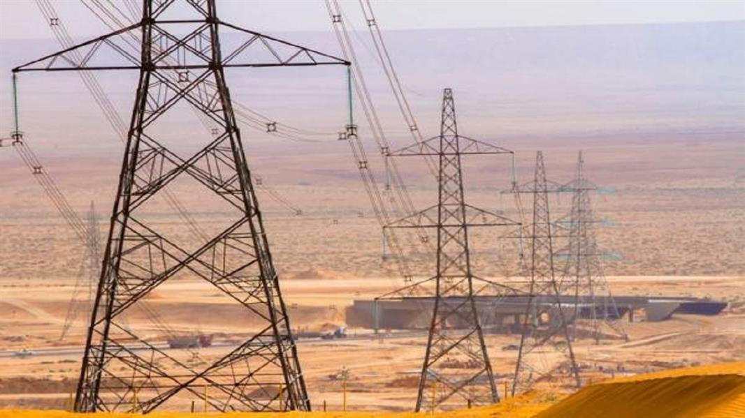نظام الكهرباء الجديد: السماح للقطاع الخاص بتقديم الخدمة للمستهلكين.. ومنع إيقافها إلا بإشعار