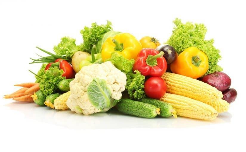 اكتشف أفضل نظام غذائي للأشخاص الذين يعانون من مرض السكري والسمنة ... تعرف عليه