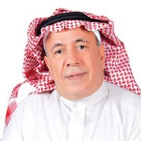 د. عبدالله بن ناصر الفوزان