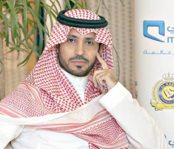 نصراوي يعطل إدارة الاستثمار .. والحريري يشكو