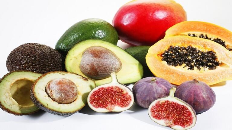 فاكهة تساعد على الوقاية من الفيروسات