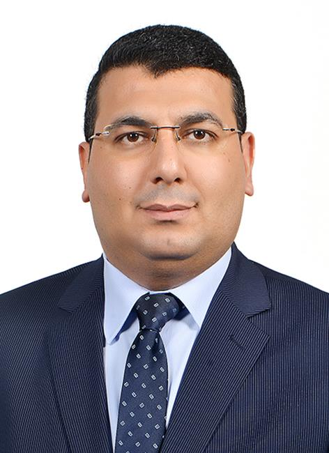 د. أحمد حسن النجار