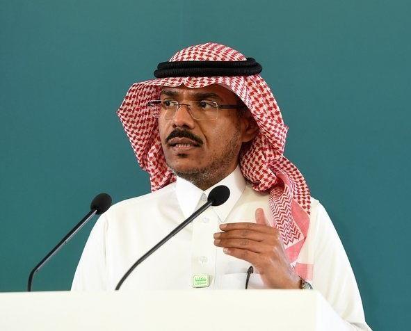 محمد العبدالعالي