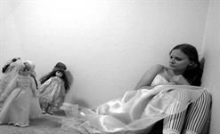 """بالصور.. 10 أنواع غريبة من """"الفوبيا"""" ربما لم تسمع عنها من قبل"""