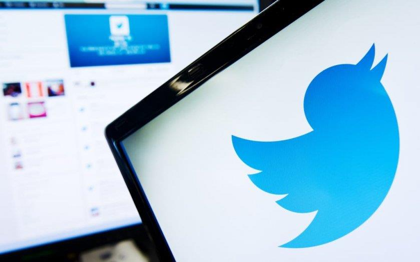 تويتر تخسر ملايين مستخدم وتوقعات ad0749d9-e632-47e9-8