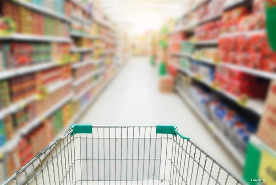 """أسواق """"المزرعة"""" و""""بن داود"""" تنضمان إلى حملة مقاطعة المنتجات التركية"""