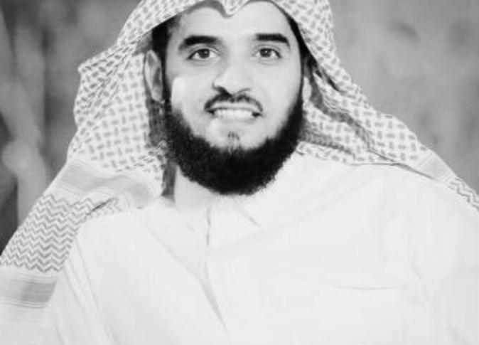وفاة مذيع بقناة المجد: