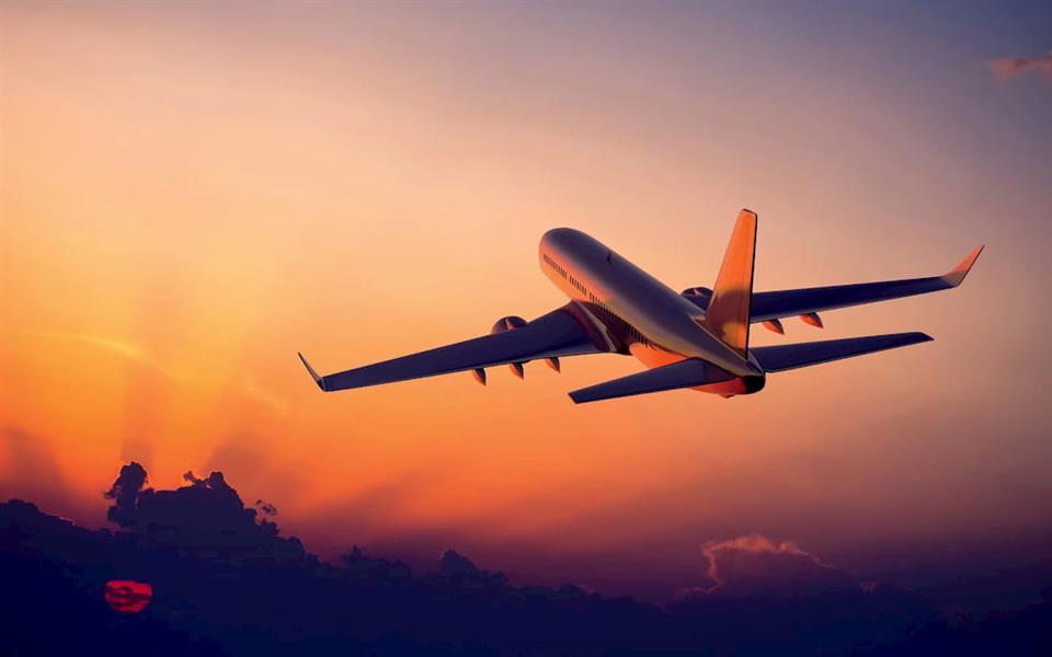 اختيار شركة عربية كأفضل شركة طيران في العالم للعام 2021