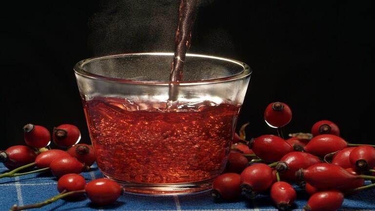 مختص روسي: هذه المشروبات الساخنة تقي من أمراض البرد