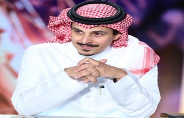 النوفل يوجه رسالة إلى إدارة النصر لاحتواء أزمة حمدالله!