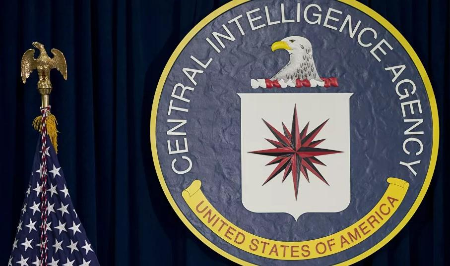 وكالة الاستخبارات الوطنية الأمريكية