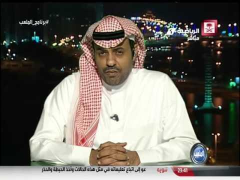 حسين الشريف: روح العميد حضرت..فغاب من كان يظن أنه كبير !