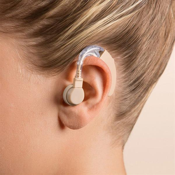 """بعد دراسة منظمة الصحة العالمية.. """"الغذاء والدواء"""" تنصح بهذه الخطوات لتحقيق """"السمع الآمن"""""""