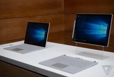 microsoft surface book commercial