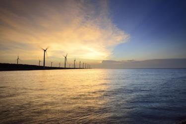 جوجل تستثمر في الطاقة النظيفة