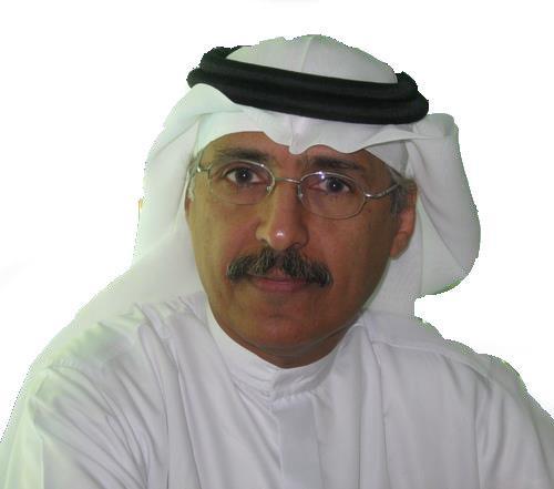 د.عبد العزيز حمد العويشق
