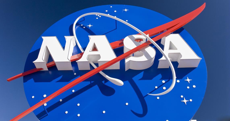 """وكالة """"ناسا"""" الفضائية الأمريكية"""