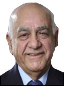 سعد الله الفتحي