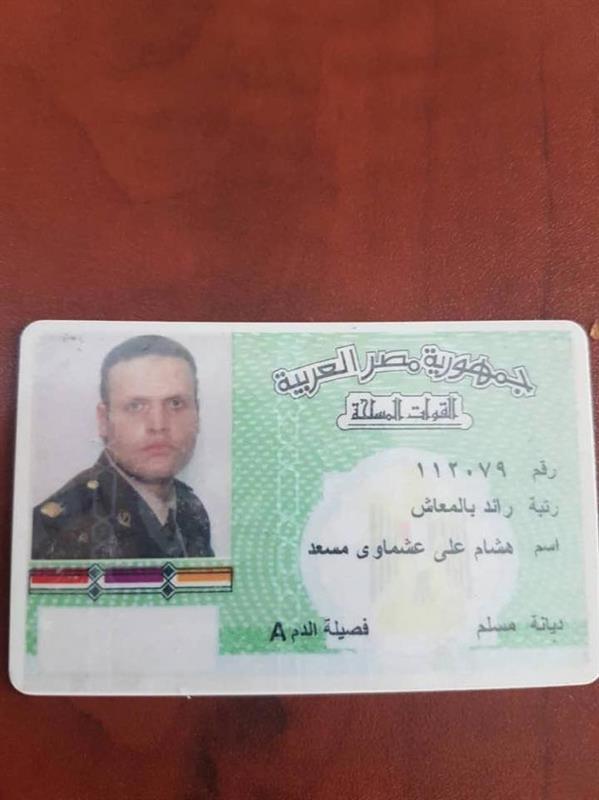 هشام عشماوى