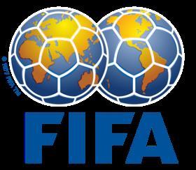 «فيفا كونيكت» يتابع تسجيل اللاعبين لضبط بدلات التدريب