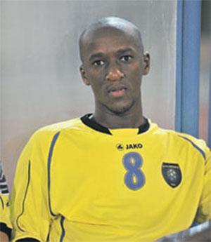 وفاة لاعب التعاون: في عام 2012 فقد فريق التعاون لاعبه ناصر البيشي، إثر حادث مروري على طريق القصيم الرياض.