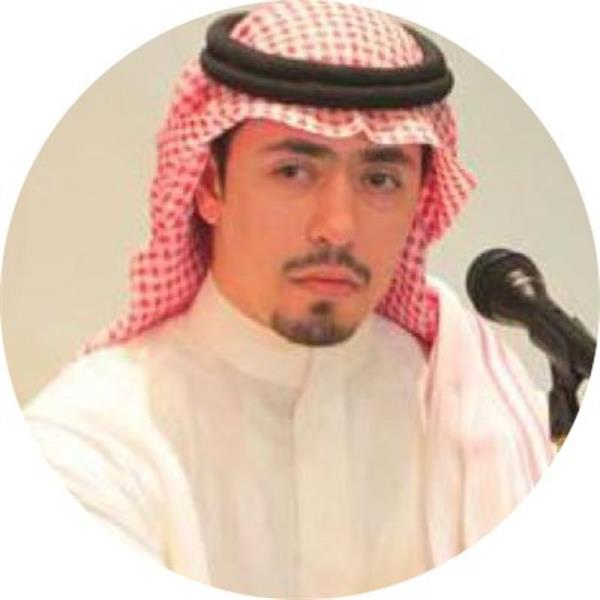 """رئيس النادي الأهلي لـ""""سبق"""": وكلنا محاميًا وسنقاضي الإعلامي الشهير"""