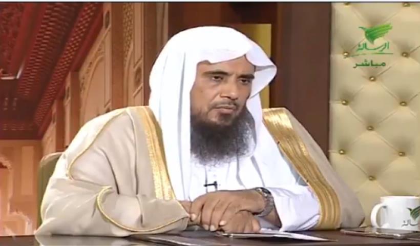 حكم لبس الكمام الشبيه بالنقاب b2efc1a8-5d96-4e34-9