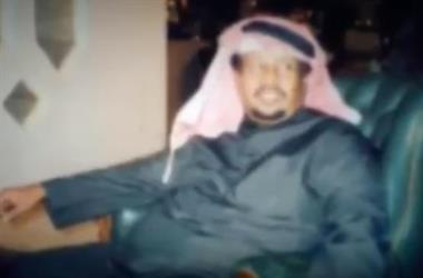 قصة إصرار الملك سلمان على الصلاة على الفنان سلامة العبدالله.. واعتزاله الغناء بسبب زوجته