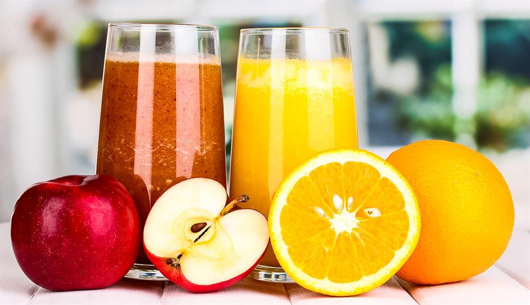 طبيب أسرة يحذر مريض السكر من تناول عصير الفاكهة