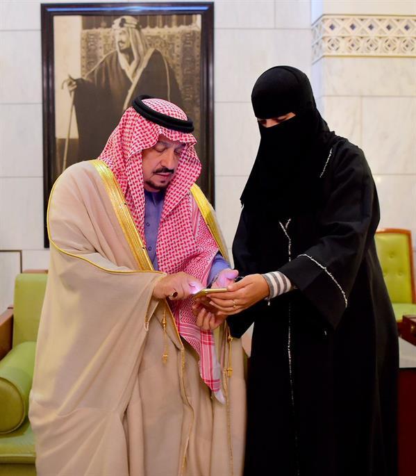 الأمير فيصل بن بندر بن عبد العزيز