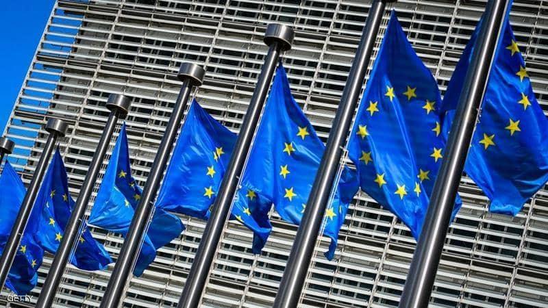الاتحاد الأوروبي يقدم مساعدات إنسانية لأوغندا بـ 24 مليون يورو