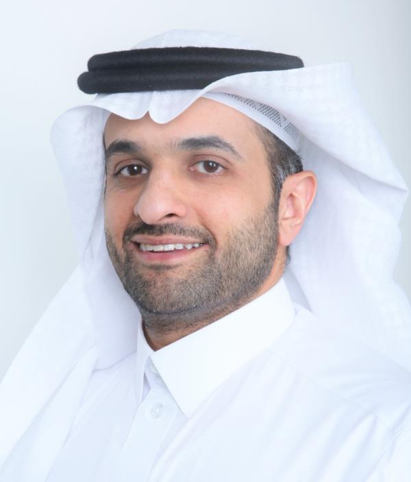 عمر بن عبدالعزيز الدخيّل