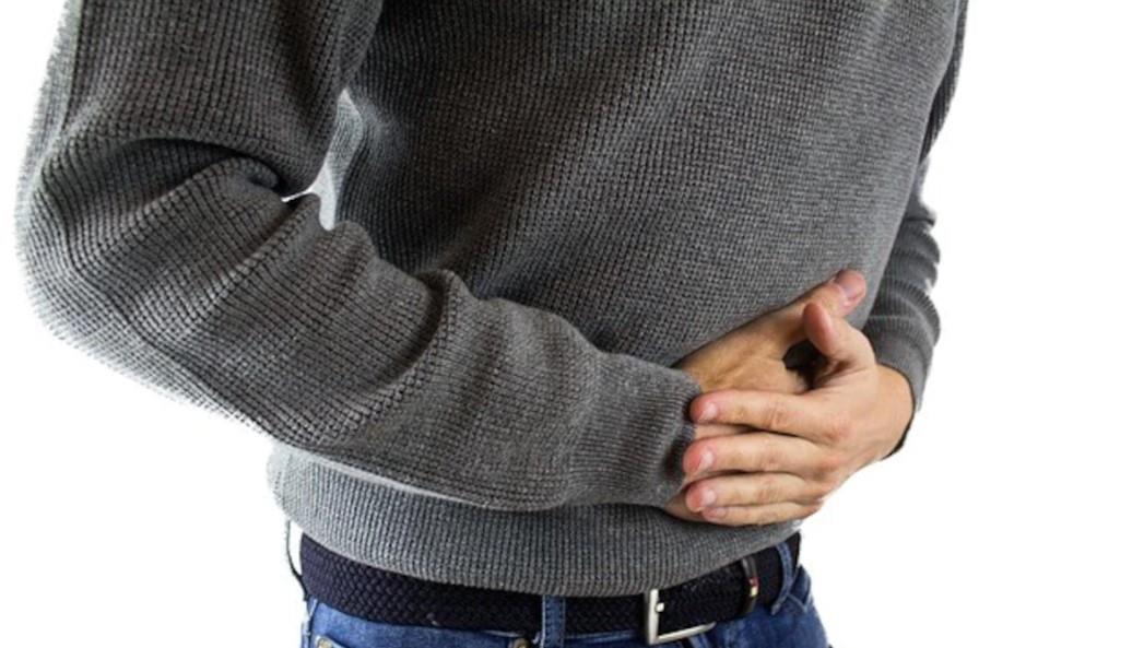 5 علامات تدل على أنك تعاني من عدم تحمل الطعام