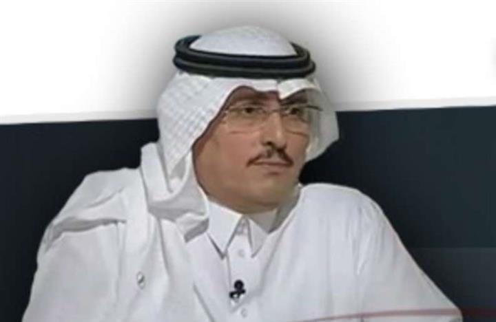 """عقب أزمة حمدالله مع موظفة المطار.. الدويش: """"كلٍ يحوش القانون لميوله"""" !"""