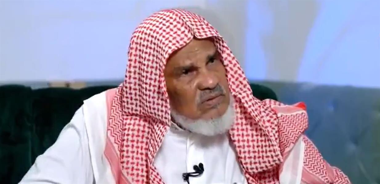 الشاعر حسن أبو علة