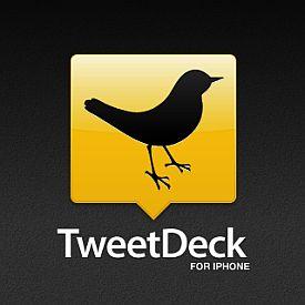 تويت ديك