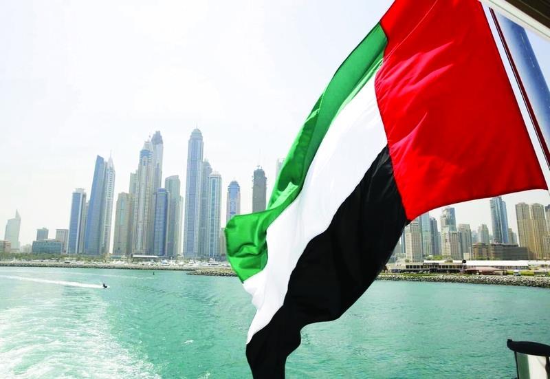 الإمارات تبدأ مساواة أجور النساء بالرجال في القطاع الخاص