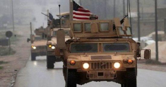 سحب كل القوات الأميركية تقريبا من الصومال