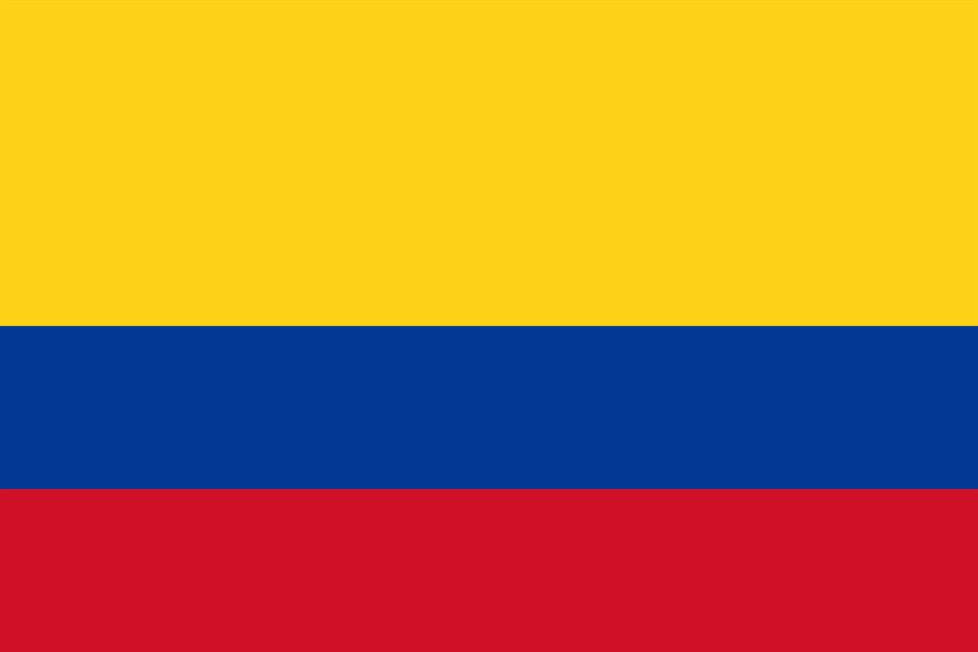 كولومبيا تطالب بتأجيل الأولمبياد اذا استمر خطر كورونا