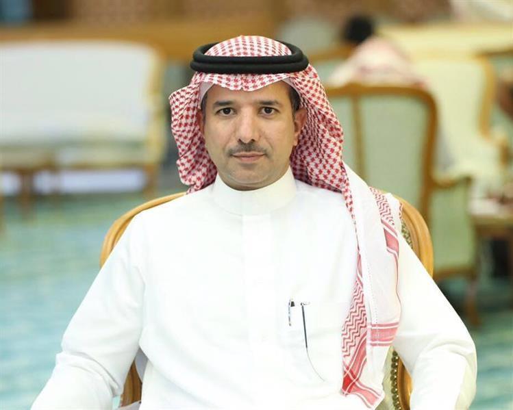 عبدالله ابو اثنين